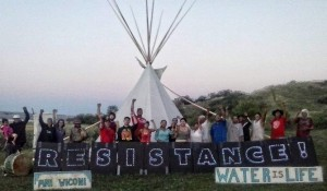 standingrock-water-resistance